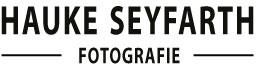 HS Fotografie